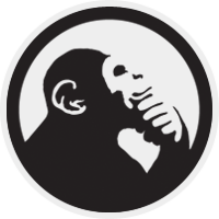 Infochimps Icon
