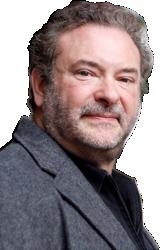Rob Berger