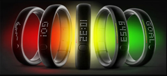 nike-fuel-band-launched_small